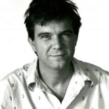 Photographie Quentin Bertoux