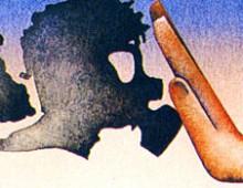 ONU – armes chimiques #2