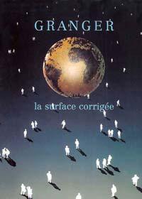 La surface corrigée (1993)