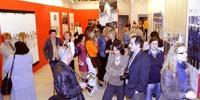 Galerie SZTUKI - Legnica - Pologne - 2009