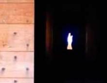 Vierge à l'enfant – 2006