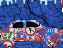 ONU – Road Safety #4