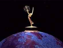 Générique Emmy Awards