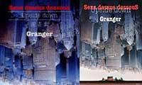 Sens Dessus Dessous; Upside Down (2004)