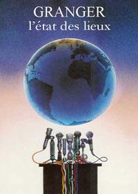 L'état des Lieux (1986)