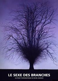 Le sexe des branches