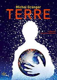 Terre (2007)