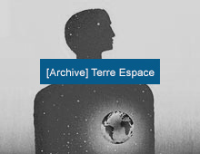 [Archive] Terre Espace