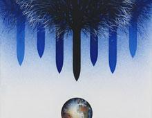 La reforestation – 2013
