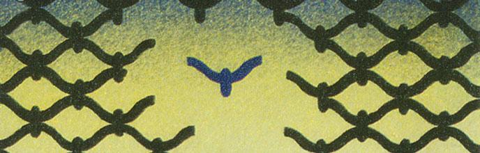 Envol – Fête du timbre 2013
