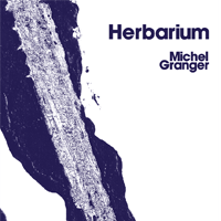 Herbarium (Catalogue - 2015)