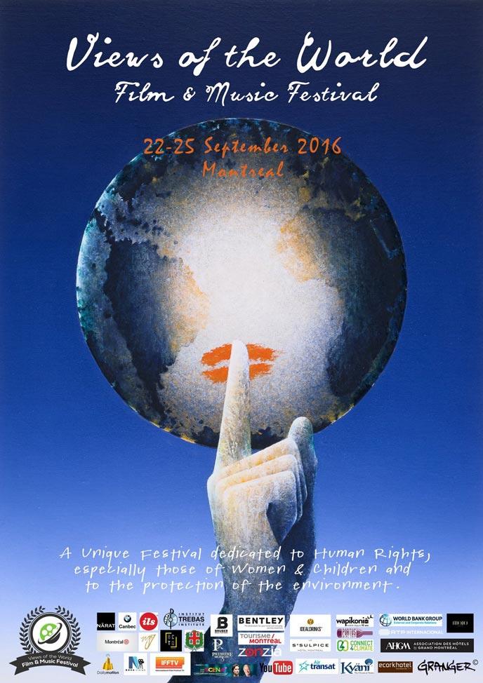 michel-granger_festival-view-of-the-world_poster2016